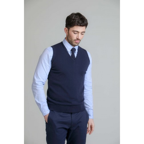Mens Sweaters Products